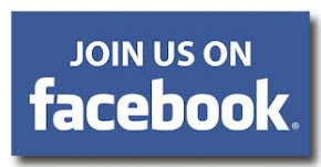 Join Fast N Furious Investigation On Facebook