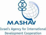 Agencia de Cooperación Internacional – MASHAV