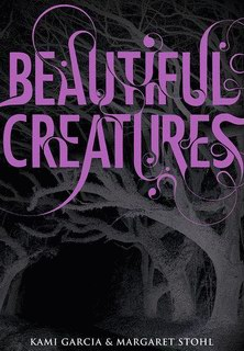 Beautiful Creatures.pdf eBook