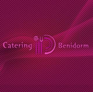 Bodas y eventos con el Catering Salones Benidorm