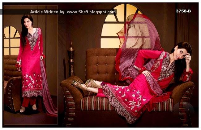 Tawakkal Dresses in Economical Prices