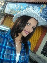 Erika Reis