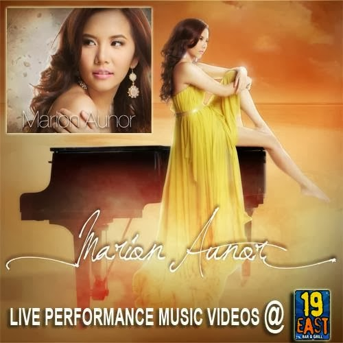 Marion Aunor,By, Hits, Latest OPM Songs, Lyrics,Just Give Me A Reason,Just Give Me A Reason lyrics,Just Give Me A Reason Video, MP3, Music Video, OPM, OPM Song, Original Pinoy Music, Top 10 OPM, Top10,