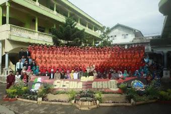 Alumnus ke 9