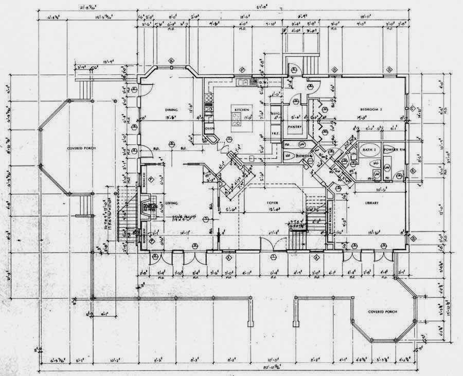 Cottage building plans ayanahouse for Cottage construction plans