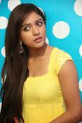 Vithika sheru dazzling photos-thumbnail-9