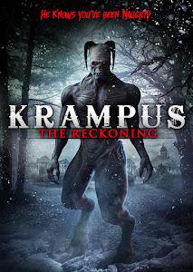 Krampus hindi dubbed movie