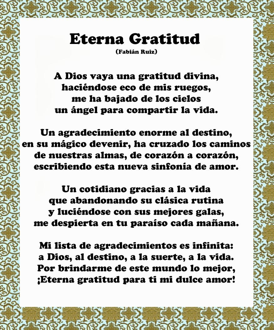 Poema Amor M O Poemas De Amor Poesias Y Poemas Para   apexwallpapers ...