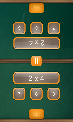 math-duel-screenshot-3.PNG