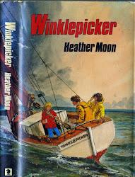 Winklepicker
