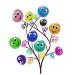 Proyecto Feliz: Sonrie a la vida :)