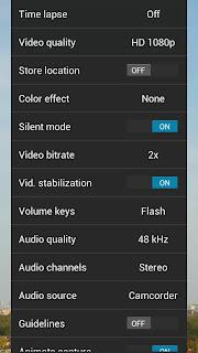 Camera JB+ v2.5.1