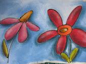 Mais pinturas