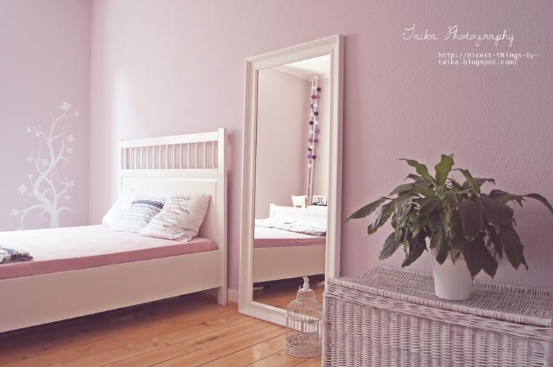 ikea hemnes zimmer. Black Bedroom Furniture Sets. Home Design Ideas