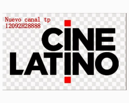 Nuevo canal en los tp ecuatorianos