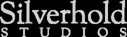 Silverhold Studios