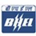 BHEL Recruitment 2015 - 50 Supervisor Trainee Posts Apply Online