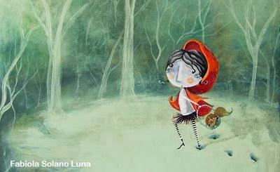 http://2.bp.blogspot.com/_JPcXQAa6hu0/S0daAClYIjI/AAAAAAAAJ18/-bpwrMocqw4/s1600-h/Caperucita_Fabiola+Solano.jpg