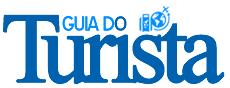 GUIA DO TURISTA