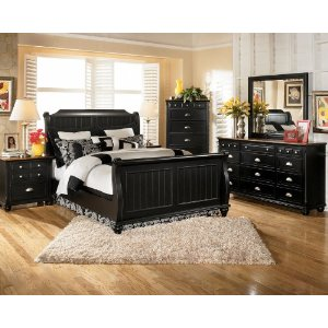 Http Landligidylliinteriorhuset Blogspot Com 2015 02 Ashleys Furniture Bedroom Sets Html