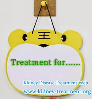 Life expectancy of Stage 5 Kidney failure on dialysis