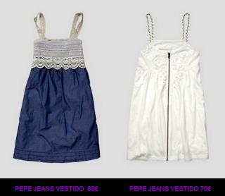 Pepe-Jeans-Vestidos2-PV2012