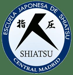 Escuela Japonesa de Shiatsu Madrid