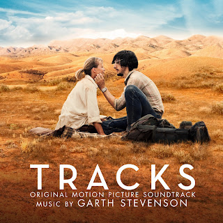 Tracks Song - Tracks Music - Tracks Soundtrack - Tracks Score