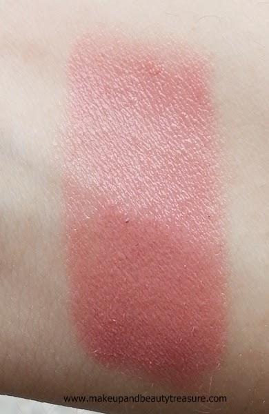 Karen-Murrell-Lipstick-Swatches