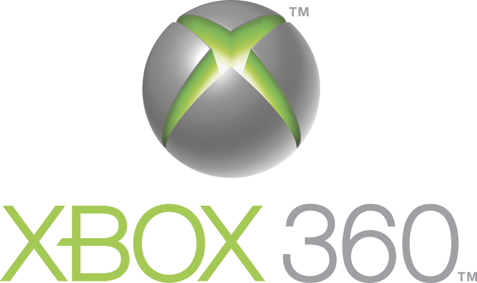 xbox logo best flash games