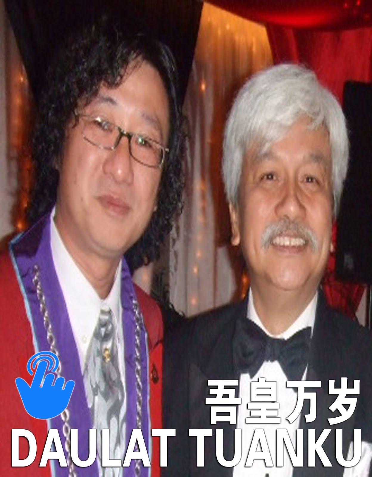大人物相簿 Album