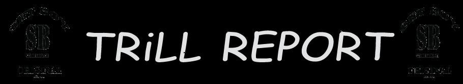 TRiLL Report