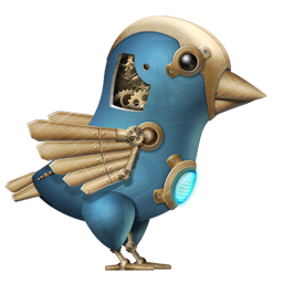 buy twitter followers for business
