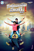 Guruvaram March 1 Movie Wallpapers-thumbnail-1