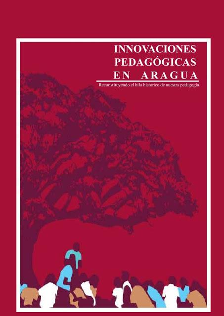 Innovaciones Pedagógicas en Aragua