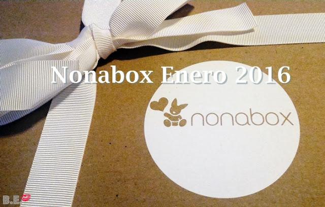 Nonabox-enero-2016