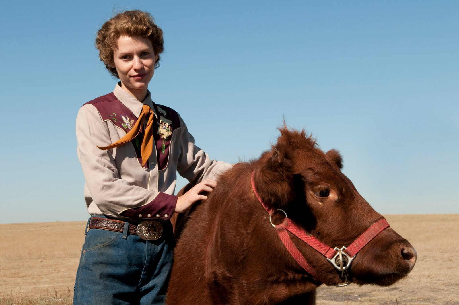 Catch Temple Grandin on HBO ~ Autism Society Philippines