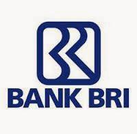 Lowongan Terbaru November 2013 PT. BANK RAKYAT INDONESIA (PERSERO) Tbk
