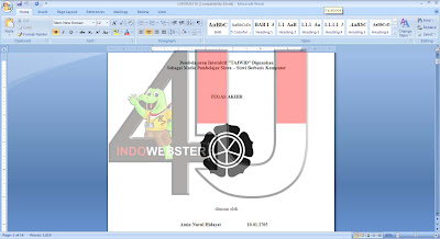 download portable office 2007 full