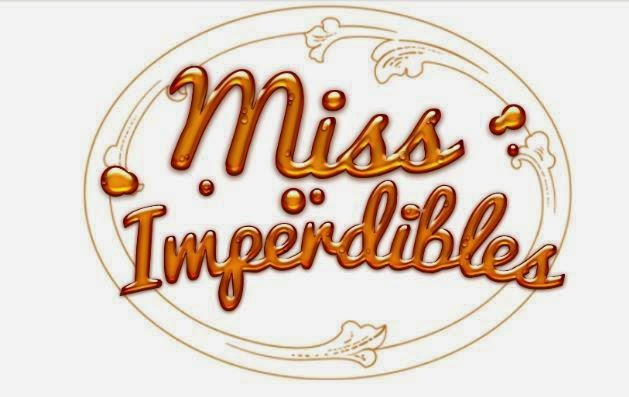 Miss Imperdibles