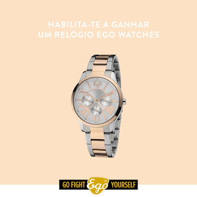 http://www.glimmerleblonde.com/2015/09/passatempo-ego-watches.html