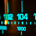 ECONOMIA/ Suman 50 interesados en licitación de estaciones en AM y FM: Ifetel
