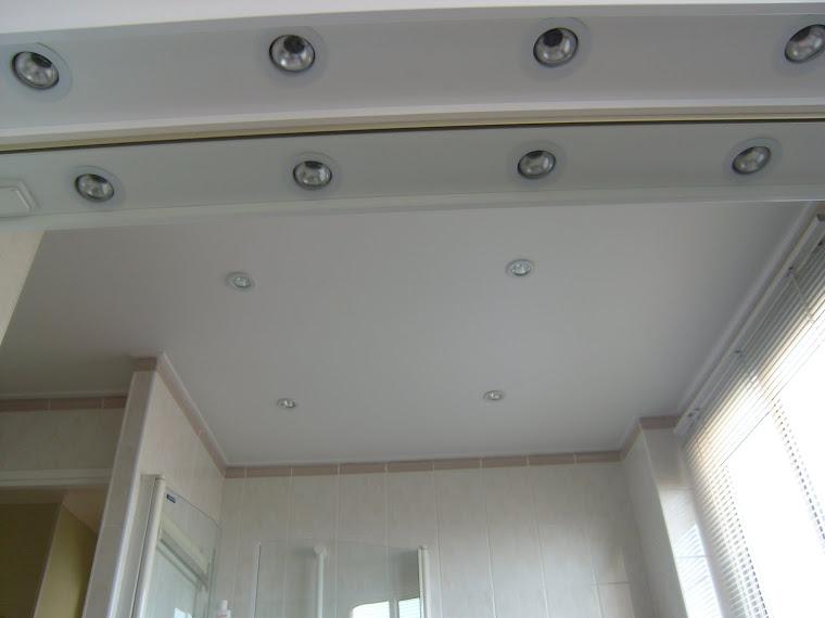qualite plafond tendu