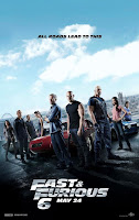 soundtrack fast & furious 6 mp3