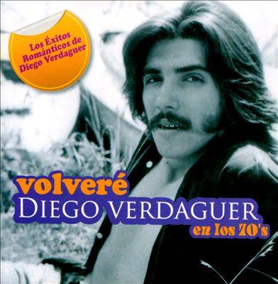 Uno de los grandes éxitos del femomenal artista argentino-mexicano Diego Verdaguer con letra corregida, imágenes y detalles de la canción.