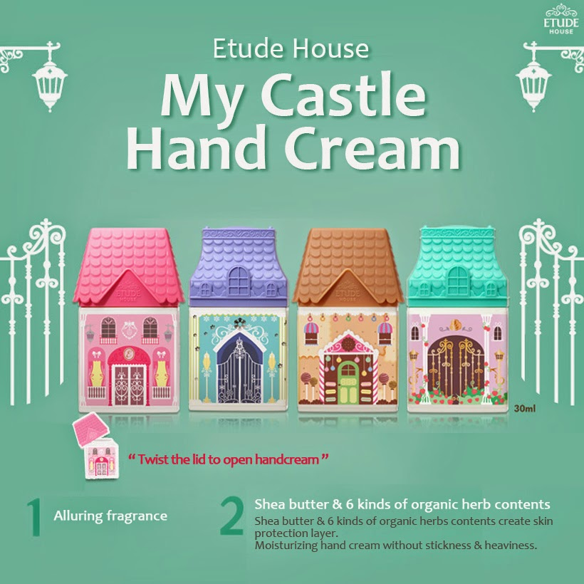 http://hanamana59en.cafe24.com/product/Etude-House--1-1--My-Castle-Hand-Cream-30ml/KRETUDSK0002420/?main_cate_no=0&display_group=1