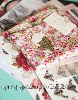 http://janekrapivina.blogspot.ru/2015/12/spring-giveaway.html
