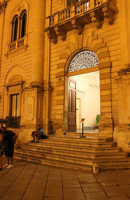 vacanza, agosto, Sicilia, Noto, holiday, Sicily, Scicli