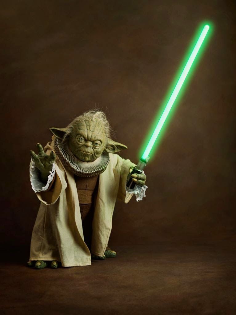 03-Yoda-Sacha-Goldberger-Superheroes-in-the-1600s-www-designstack-co