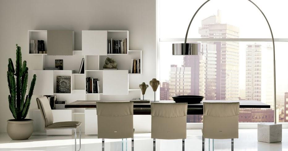 Decorador interiores madrid elegir mesa y sillas para el for Sillas de comedor madrid